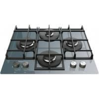 Hotpoint-Ariston TQG 641 /HA(ICE)